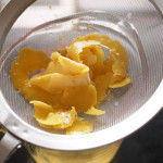 Make It: Limoncello Part Two