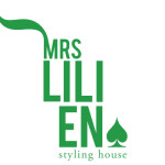 Now This Is Clever: Mrs. Lilien Dresses Up Your Drinks