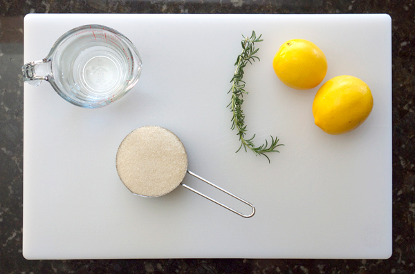 meyer-lemon-rosemary-syrup-2