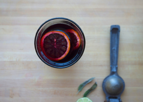 sageblackberrysangria-3