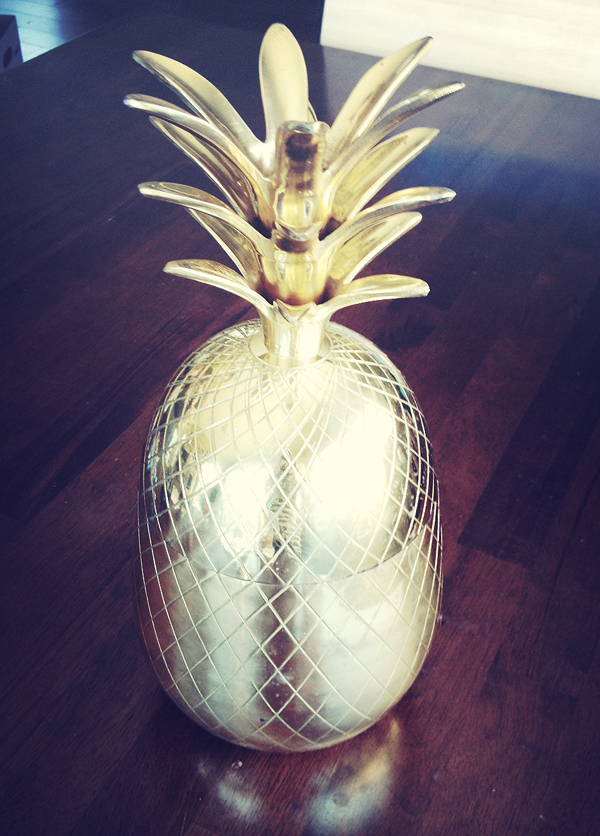 pineapple-bronze2