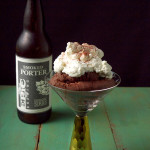 Make It: Chocolate Smoked Porter Mousse