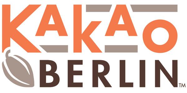kakaoberlin_logo-sm