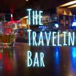 New Column: The Traveling Bar