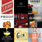 Holiday Gift Guide: The Boozy Book Club