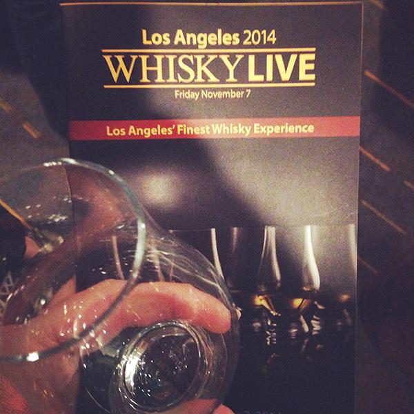 Monday Booze News with Whisky! // stirandstrain.com