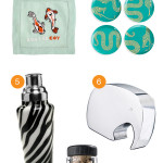 Holiday Gift Guide: It's a Jungle Out There