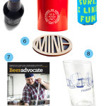 Holiday Gift Guide: Hop to It (the beer lovers guide)