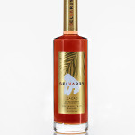{Now Closed} Giveaway // Chocolate Love with SelvaRey Rum