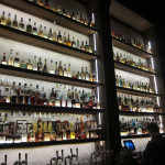 The Traveling Bar: Scopa Italian Roots // Venice
