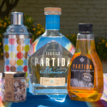 {Now Closed} Giveaway // Cinco de Mayo Gift Pack