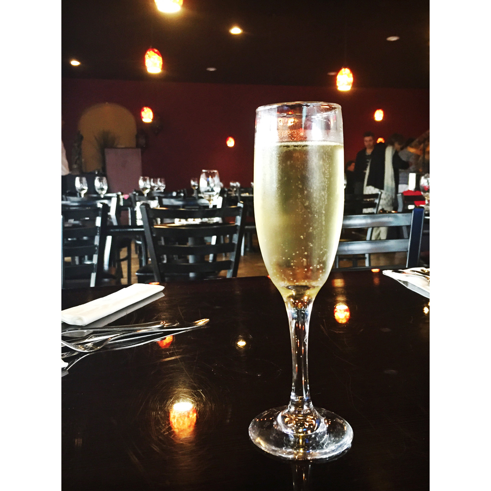 Monday Booze News - Negroni Week 2015 // stirandstrain.com