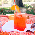 3..2..1.. Aperol Spritz Break!