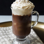 An Amaro Hot Chocolate for Every Taste