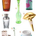 Holiday Gift Guide: Time to Stuff Your Stocking