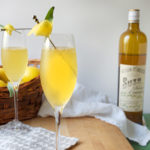 Mother's Day Cocktail Roundup 2016