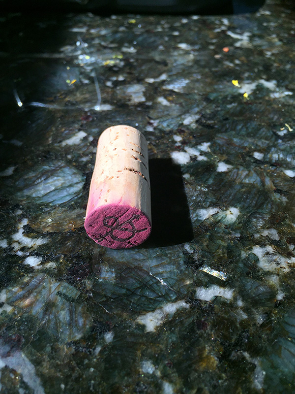 Monday Booze News: what the cork // stirandstrain.com