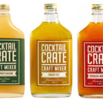 {Now Closed} Giveaway // Cocktail Crate Summer Party Pack