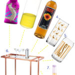 Gift Guide: Summer Sipping