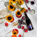 Holiday Entertaining Tips: What to Do With Leftover Wine