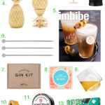 Holiday Gift Guide: Stuff It Real Good (the stocking stuffer gift guide)