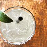 Monday Booze News: It's Baaaaaaaaccckkkkkk