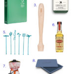 Gift Guide: Boozy Gifts $25 and Under