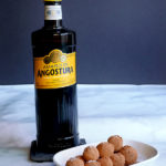 Make It: Angostura Amaro Chocolate Truffles