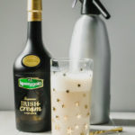 Kerrygold Chocolate Egg Cream