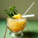 National Cocktail Day Greatest Hits