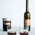 Make or Buy: Allspice Liqueur