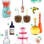 Holiday Gift Guide: Christmas in Hawaii